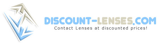 Discount Lenses